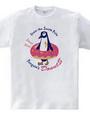 ど~夏ペンギン-A