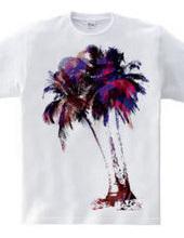 Palm tree 02