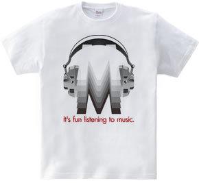 music T