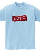 music T_No.2