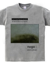 nogo : artwork studio 209