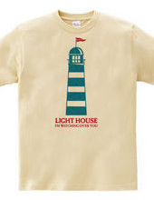 LIGHT HOUSE D