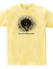 子供たちの笑顔を救え02