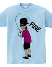 FINE C