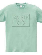CATRIP_ふんわりロゴ