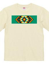 Native American Patterns
