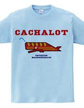 CACHALOT