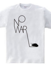 No War 2