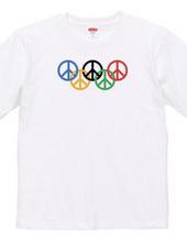 平和の五輪