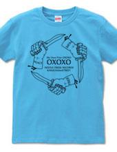 OXOXO