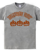 Halloween Night 01