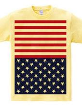 Star-Spangled Banner