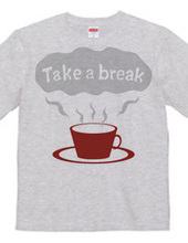 Take a break-2c