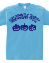 Halloween Night 02