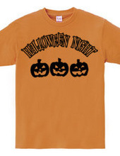 Halloween Night 03