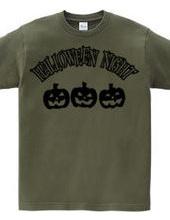 Halloween Night 03