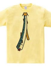 青魚(生)ネクタイ