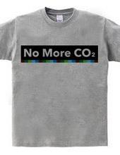 No More CO2