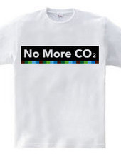 No More CO2