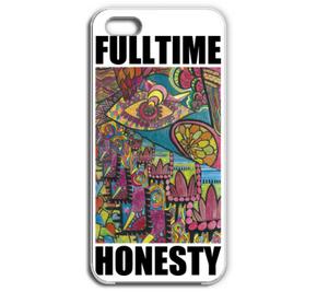 FULL TIME HONESTY
