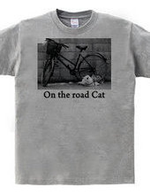 On the road Cat 05