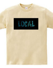 local2