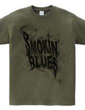 Smokin  Blues