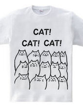 cat!cat!cat!