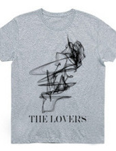 ThE LoVerS SMOKE series