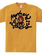 Monkey BB