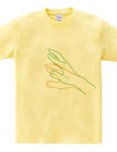 ITTE(green&yellow)