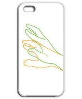 ITTE(green&yellow)