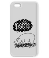 Truffle hog