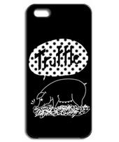 Truffles hog (dark color)