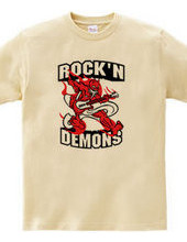 Rock n Demons