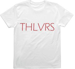 THLVRS Simple is COMPLICATE