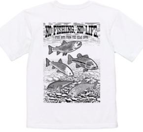 FISHING_T3_K