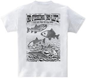 FISHING_T2_K
