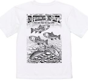 FISHING_T1_K