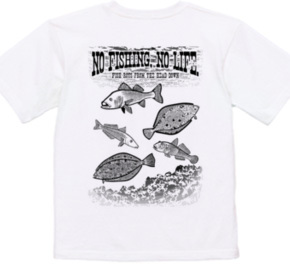 FISHING_S1_K