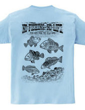 FISHING_S2_K