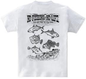 FISHING_S3_K