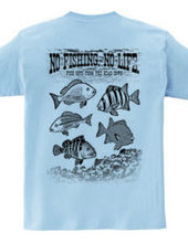 FISHING_S4_K