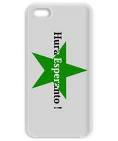 Hura Esperanto !