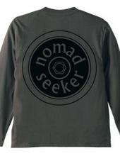 nomadseeker-logo-blue