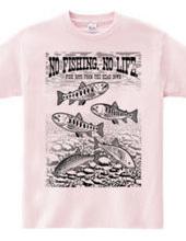 FISHING_T1_FK