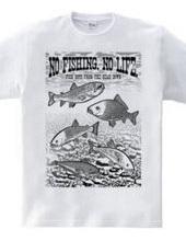 FISHING_T2_FK