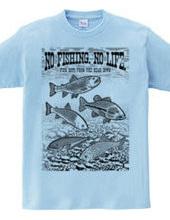 FISHING_T3_FK