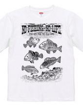 FISHING_S2_FK