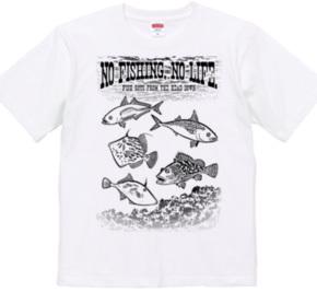 FISHING_S3_FK